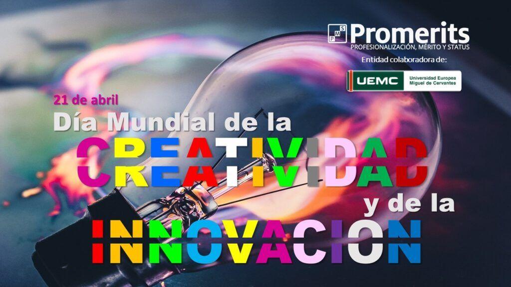 Día de la Creatividad