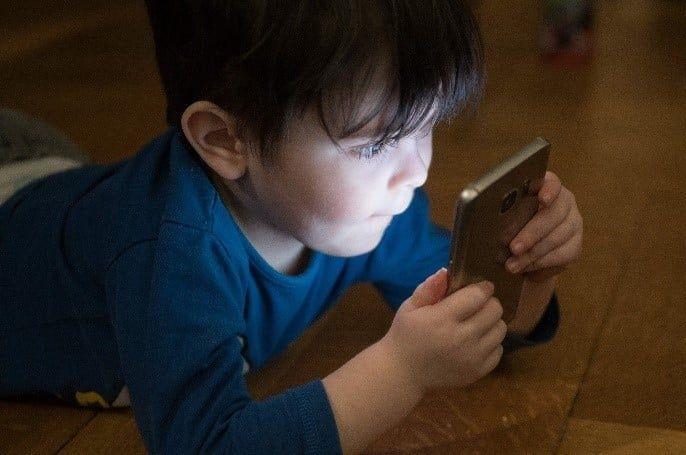 Tecnología en la Familia